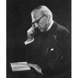 [Reuben Swinburne Clymer] El Misticismo de la Masonería