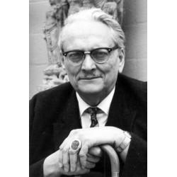[Manly Palmer Hall] Las Claves de la Francmasonería o el Secreto de Hiram Abiff